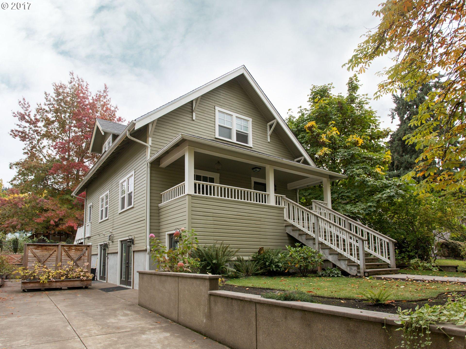 1801 ORCHARD ST, Eugene OR 97403