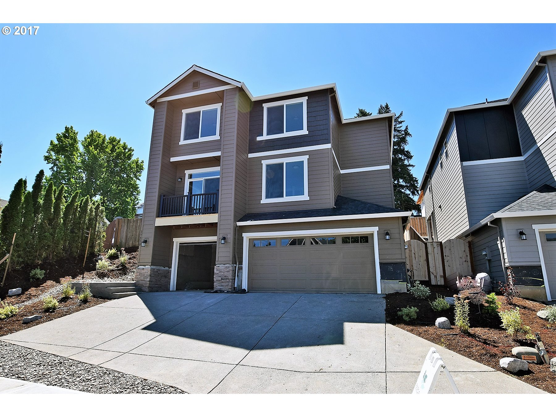 17510 SW Loma Vista ST Beaverton, OR 97007 - MLS #: 17296219