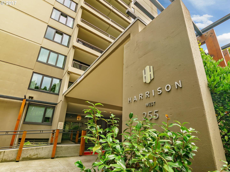 255 SW HARRISON ST 3f, Portland, OR 97201