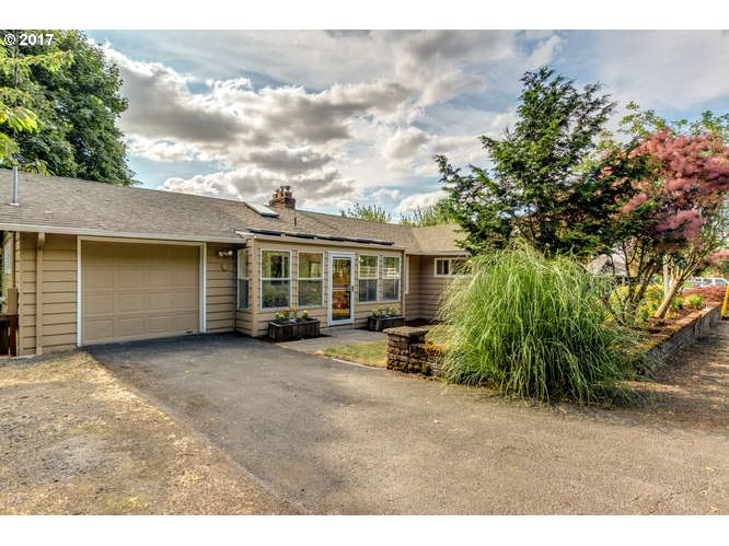 12729 19TH AVE, Lake Oswego OR 97035