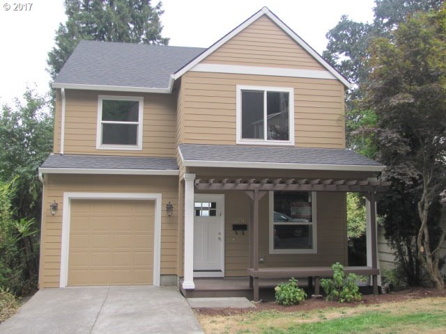6014 SW VIEW POINT TER, Portland OR 97239