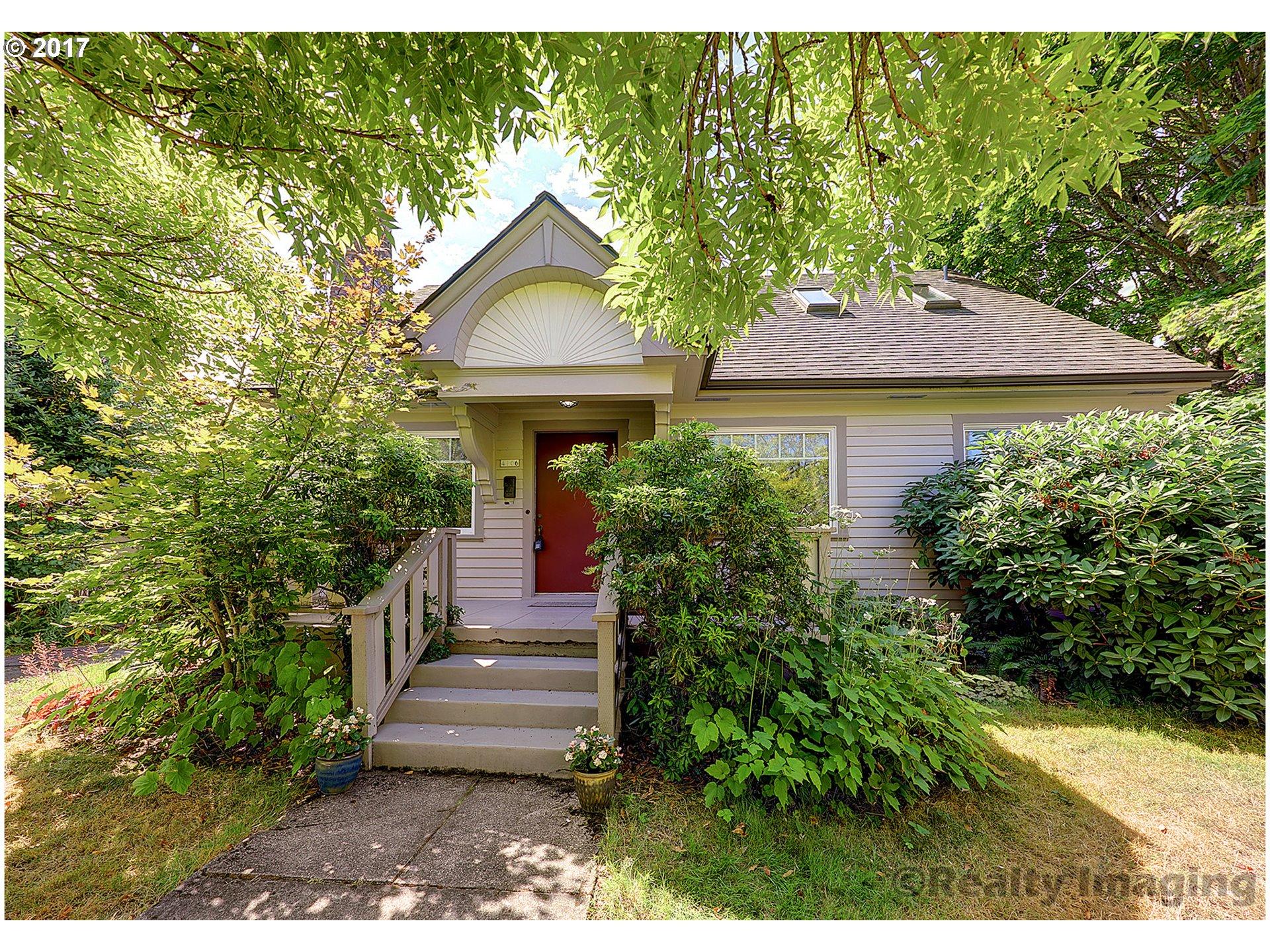4106 SE LINCOLN ST, Portland OR 97214