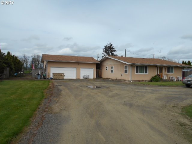93022 HWY 99S, Junction City, OR 97448