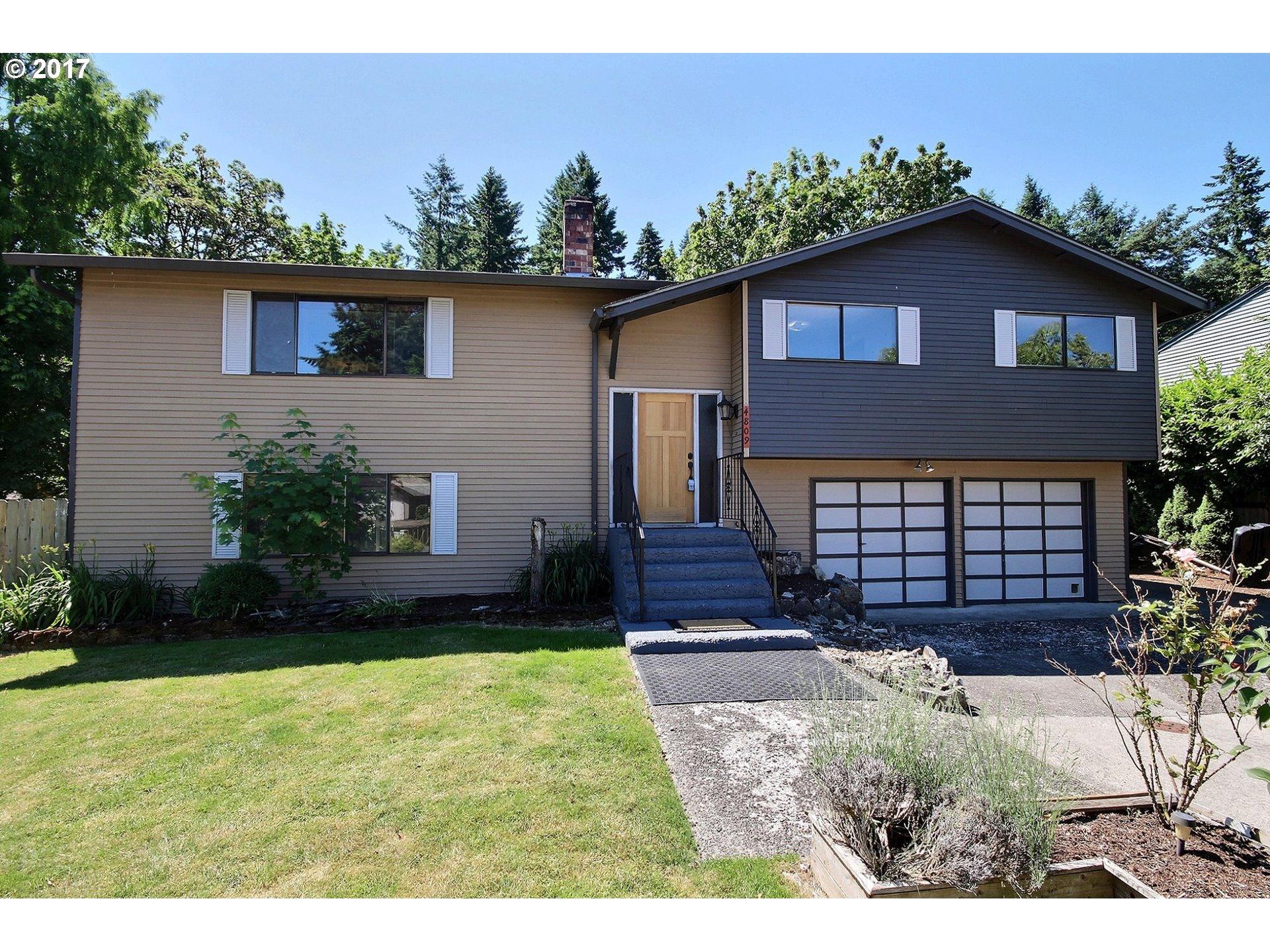 4809 NE 112TH CIR, Vancouver, WA 98686