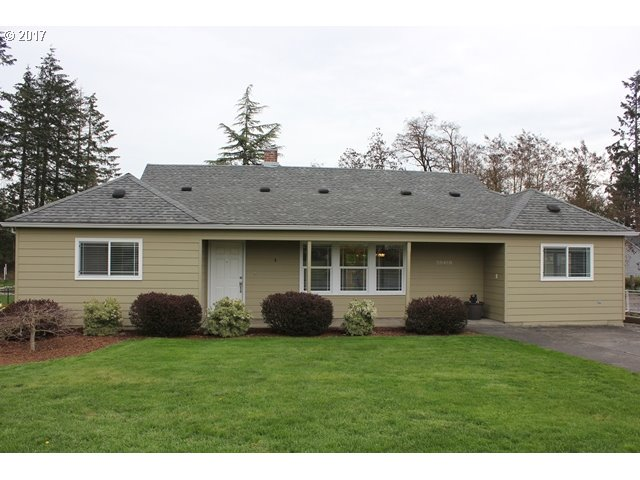 58460 S DIVISION RD, St. Helens, OR 97051