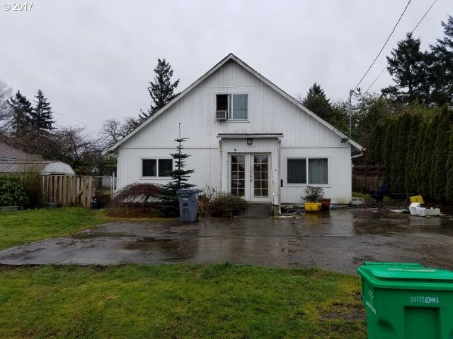 2148 sq. ft 4 bedrooms 2 bathrooms  House ,Portland, OR