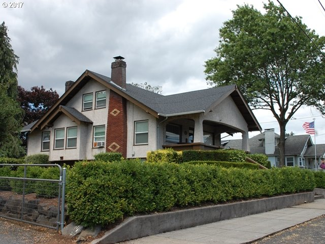 315 North 6TH ST, St. Helens, OR 97051