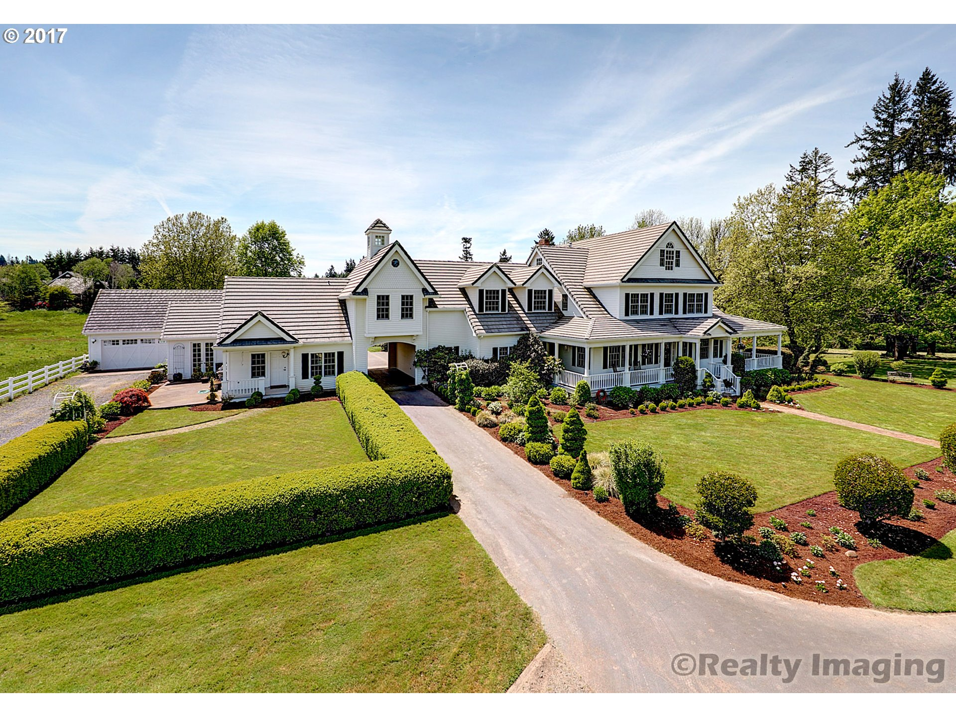 6210 SW DELKER RD, Tualatin, OR 97062