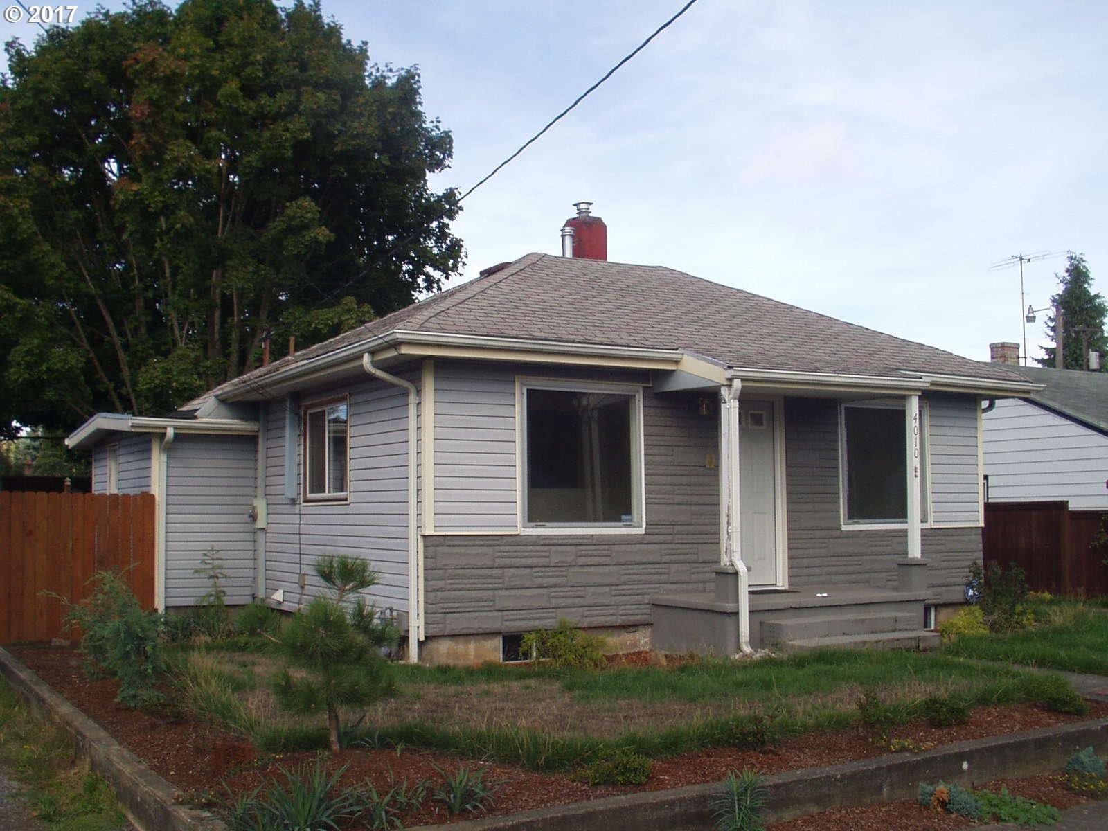 4010 NW COLUMBIA ST, Vancouver, WA 98660