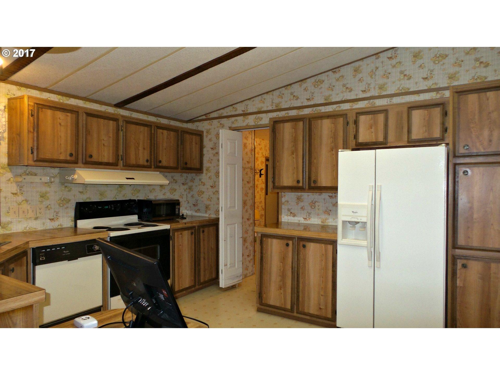 1013 SHADOW RANCH LN Roseburg, OR 97470 - MLS #: 17308324