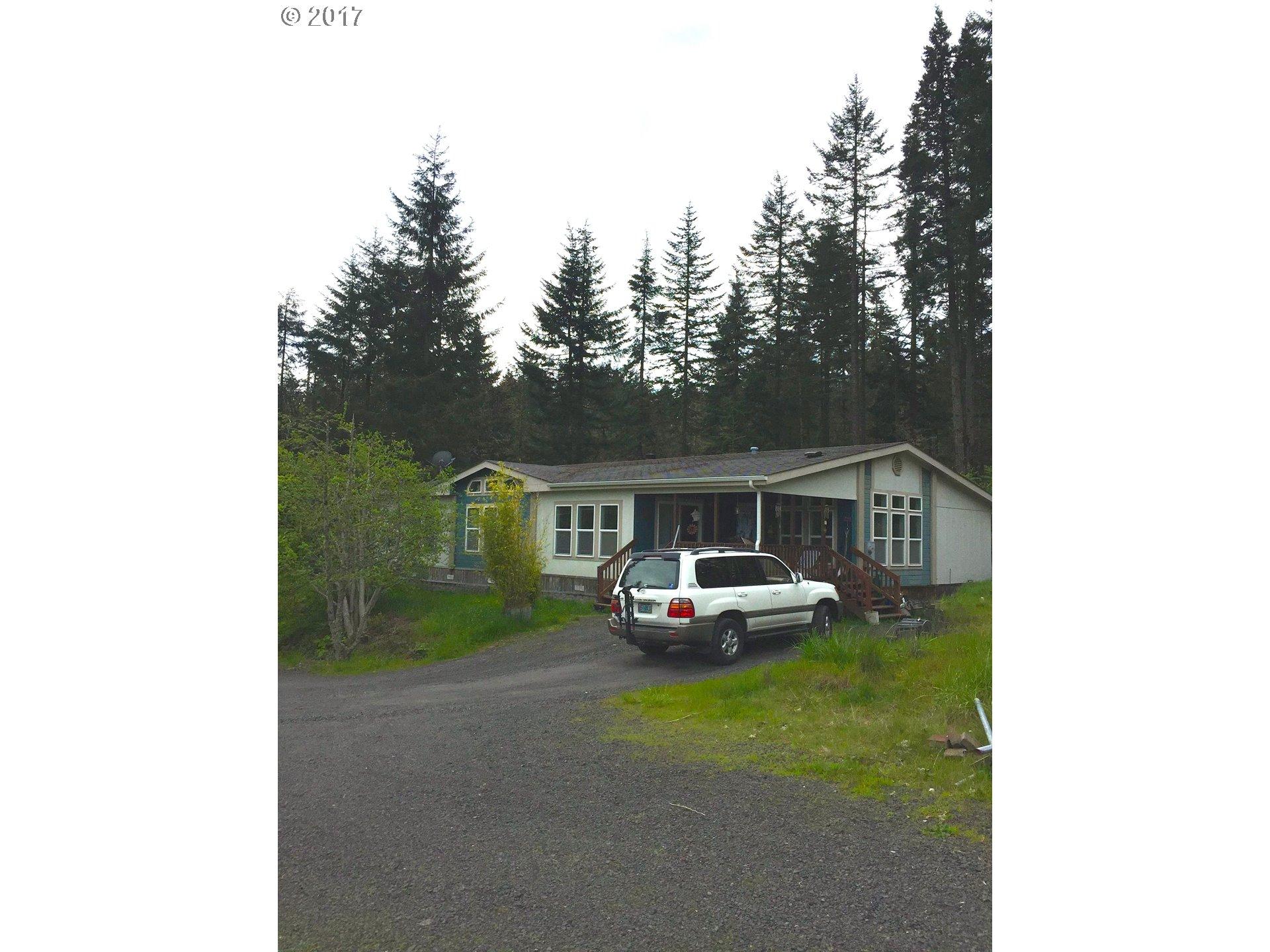 84846 S WILLAMETTE ST, Eugene, OR 97405