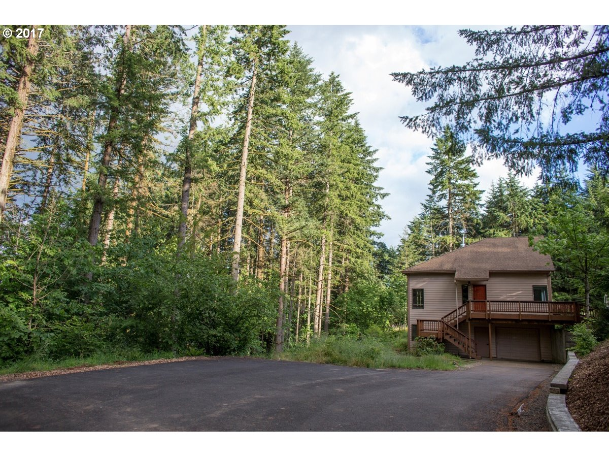 14799 SW BELL RD, Sherwood, OR 97140