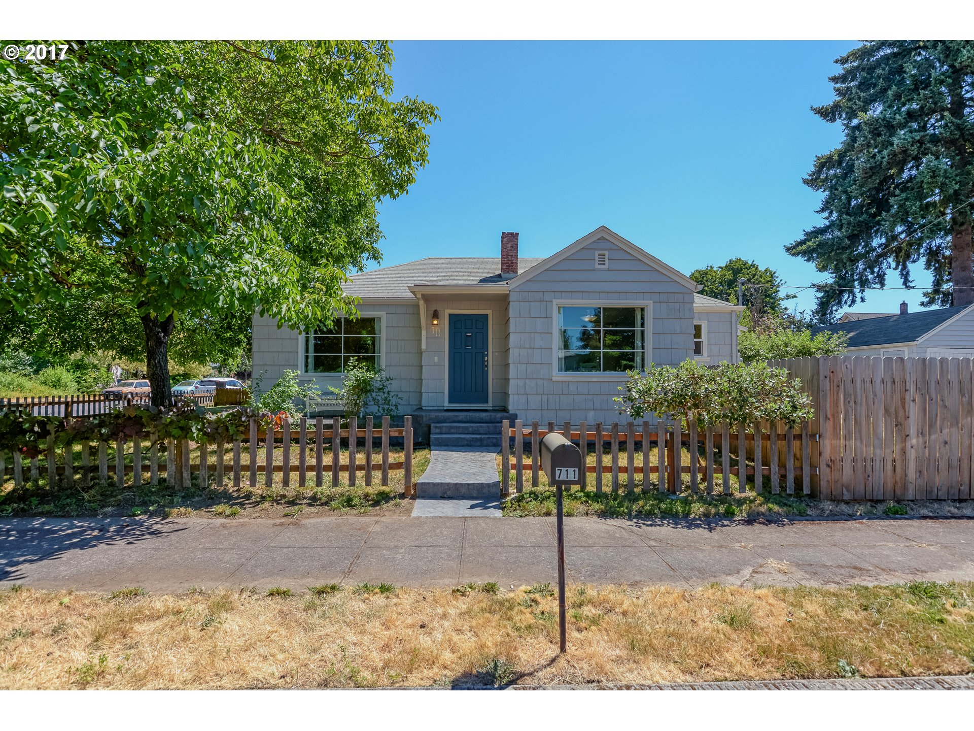 711 WINCHELL AVE, Vancouver, WA 98661