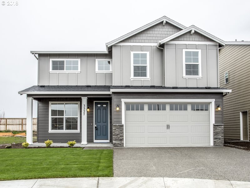 3527 Ardith CT, Forest Grove OR 97116