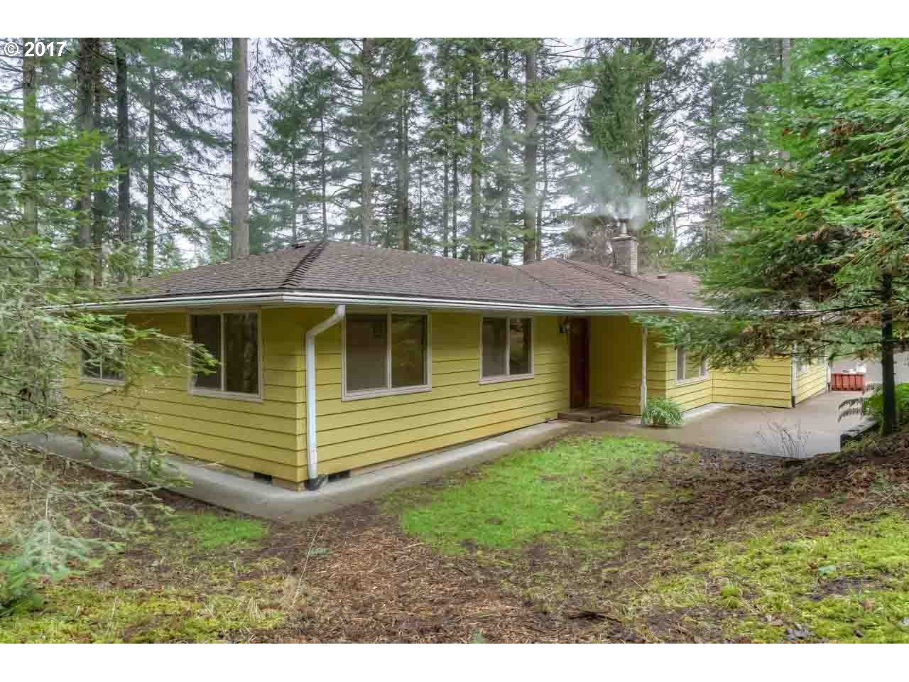 8315 NW OXBOW DR, Corvallis, OR 97330