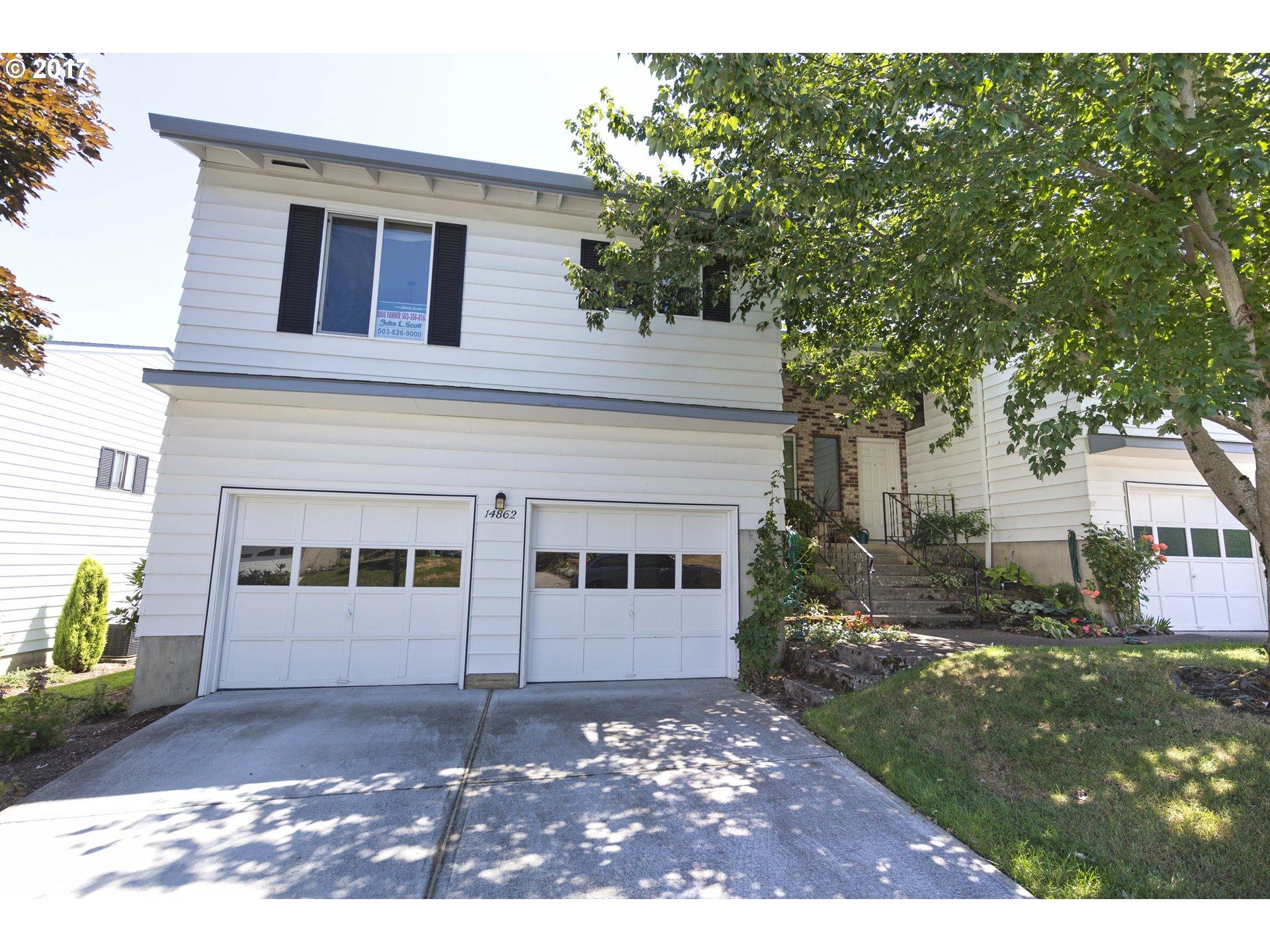 14862 NE ROSE PKWY, Portland, OR 97230