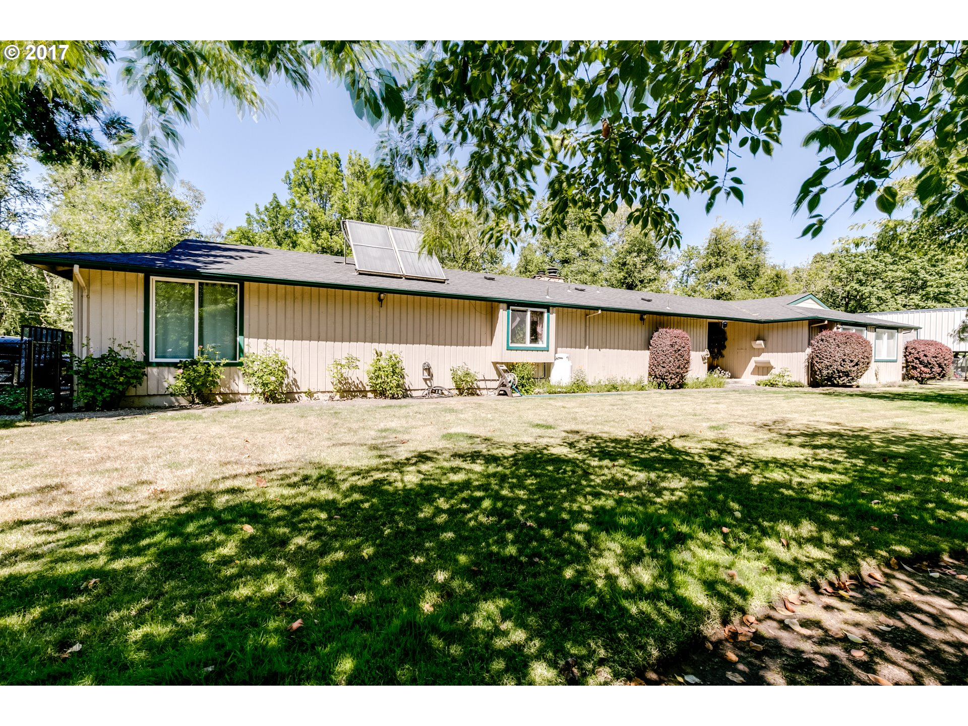37489 RIVERSIDE LOOP, Pleasant Hill, OR 97455