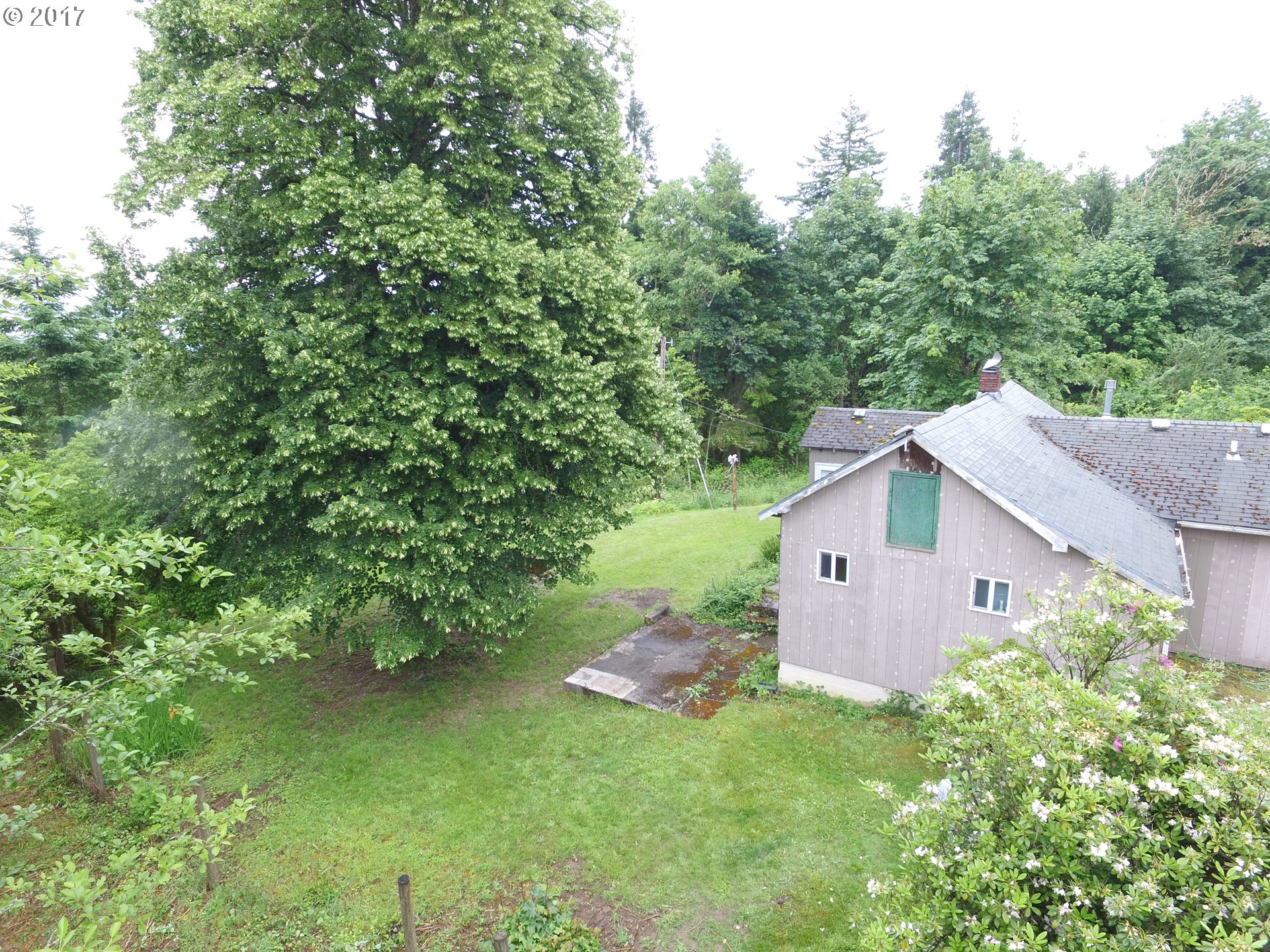 25531 NW SAINT HELENS RD, Scappoose, OR 97056