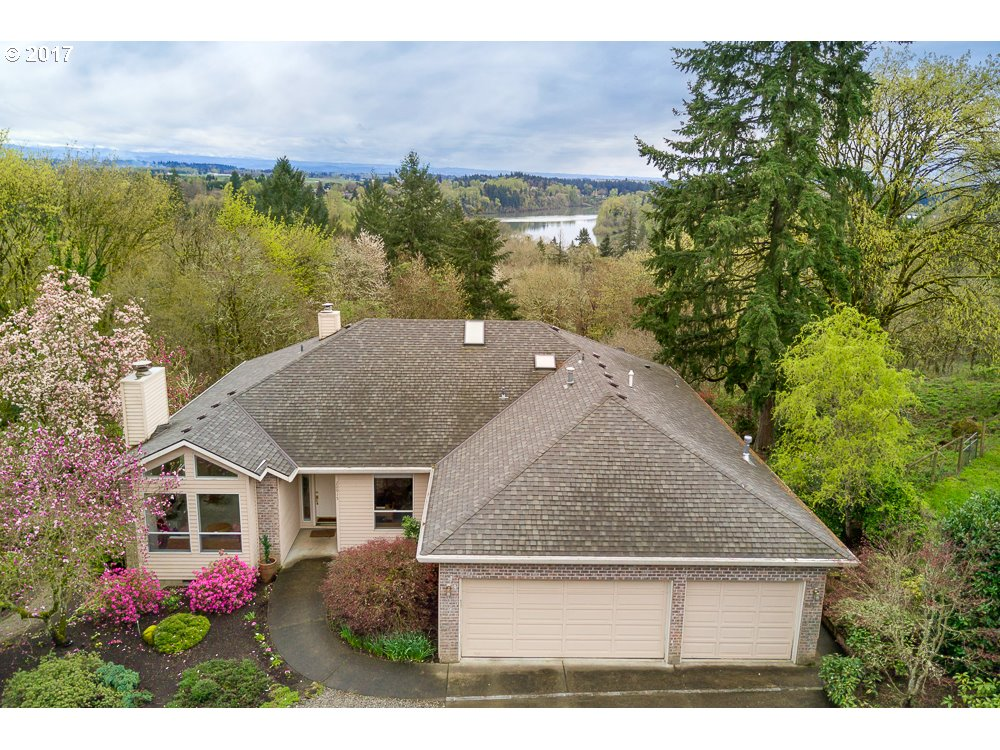 20915 S SOUTH END RD, Oregon City, OR 97045