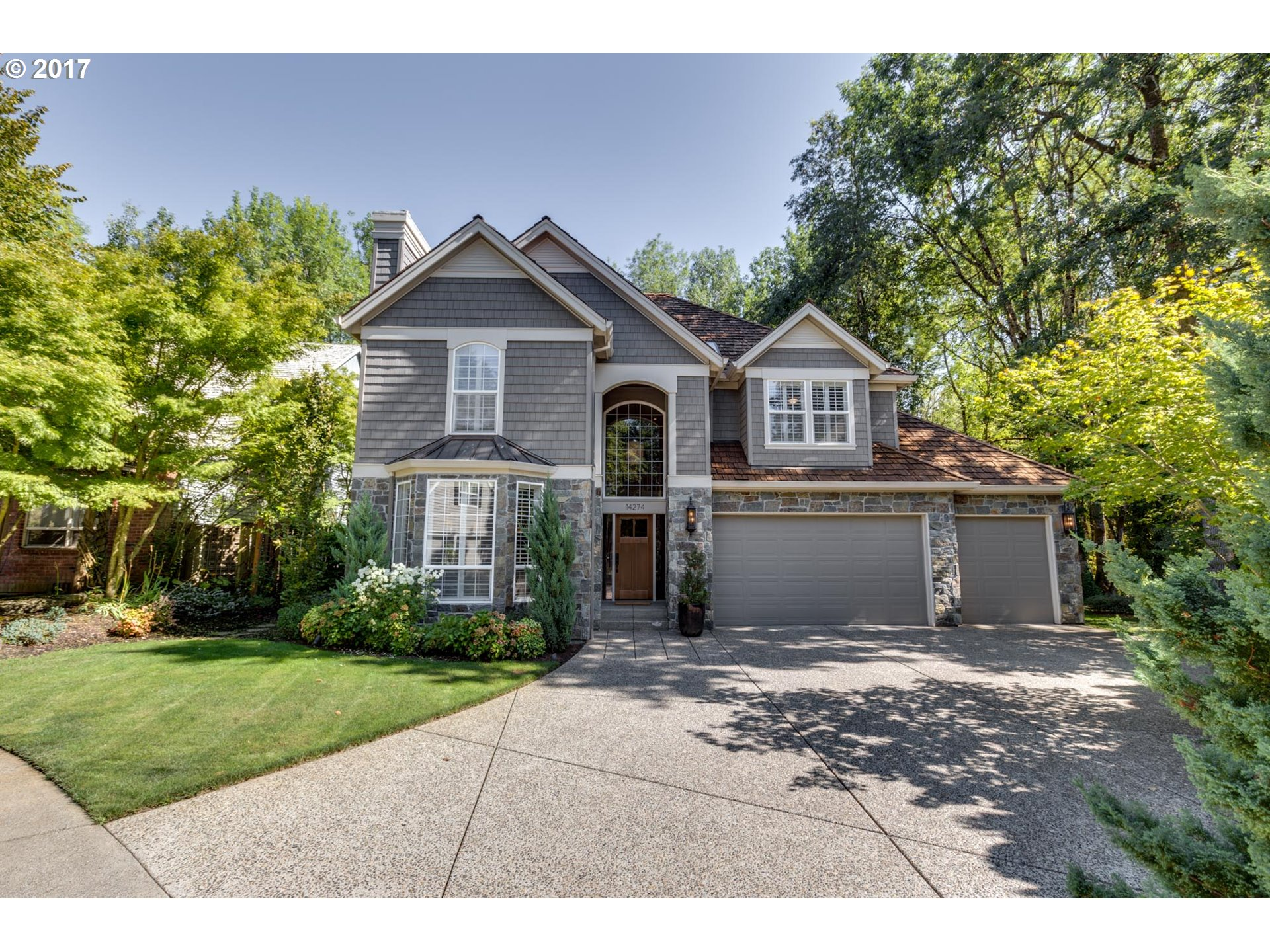14274 KIMBERLY CIR, Lake Oswego, OR 97035