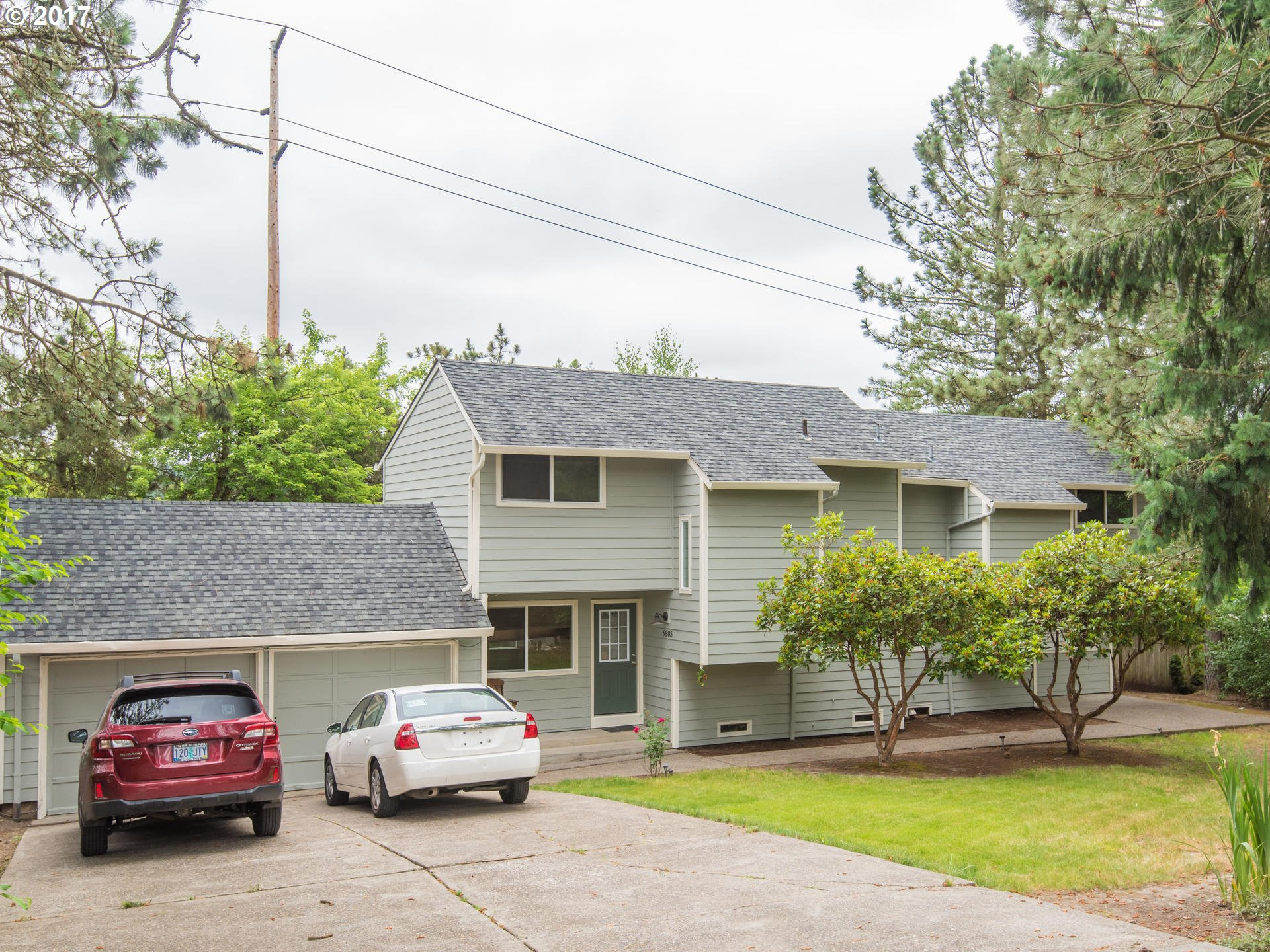 6875 SW 144TH PL, Beaverton, OR 97008