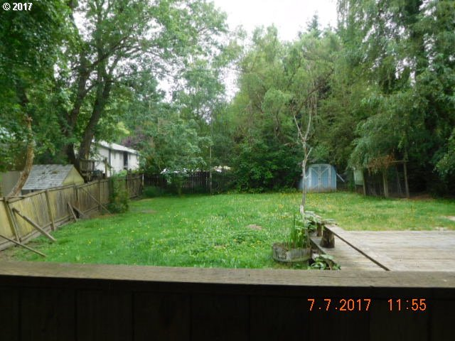 1522 sq. ft 3 bedrooms 2 bathrooms  House , Portland, OR