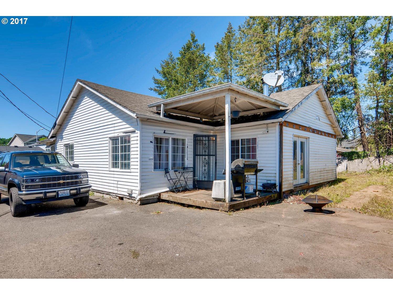 10507 NE MAITLAND RD, Vancouver, WA 98686