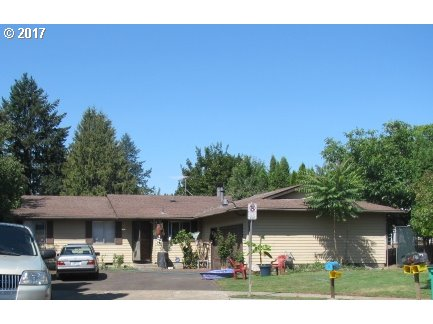 1040 sq. ft 3 bedrooms 2 bathrooms  House ,Portland, OR