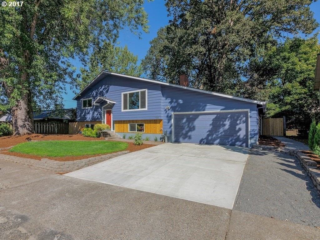 7290 SW 102ND AVE, Beaverton OR 97008