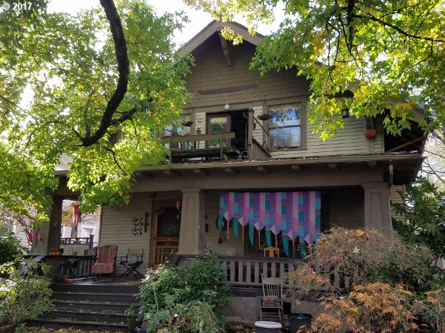 3114 sq. ft 4 bedrooms 1 bathrooms  House , Portland, OR