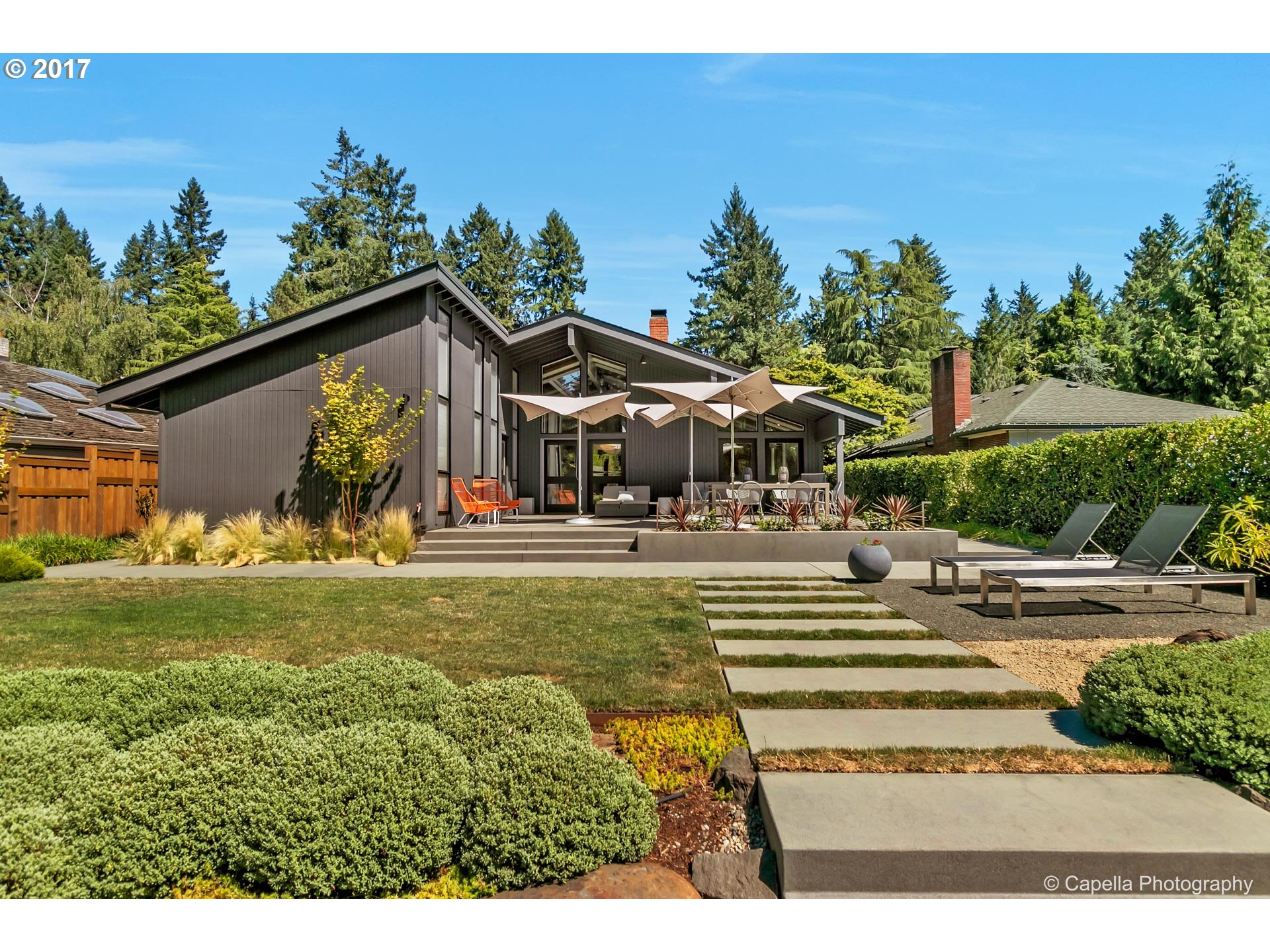 17775 KELOK RD, Lake Oswego, OR 97034