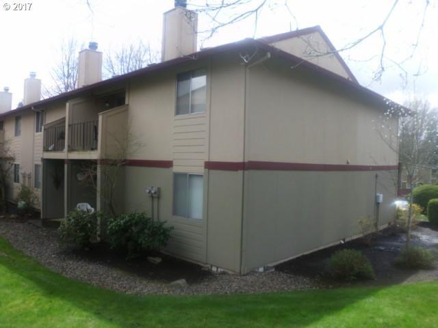 12606 NW BARNES RD 7, Portland, OR 97229