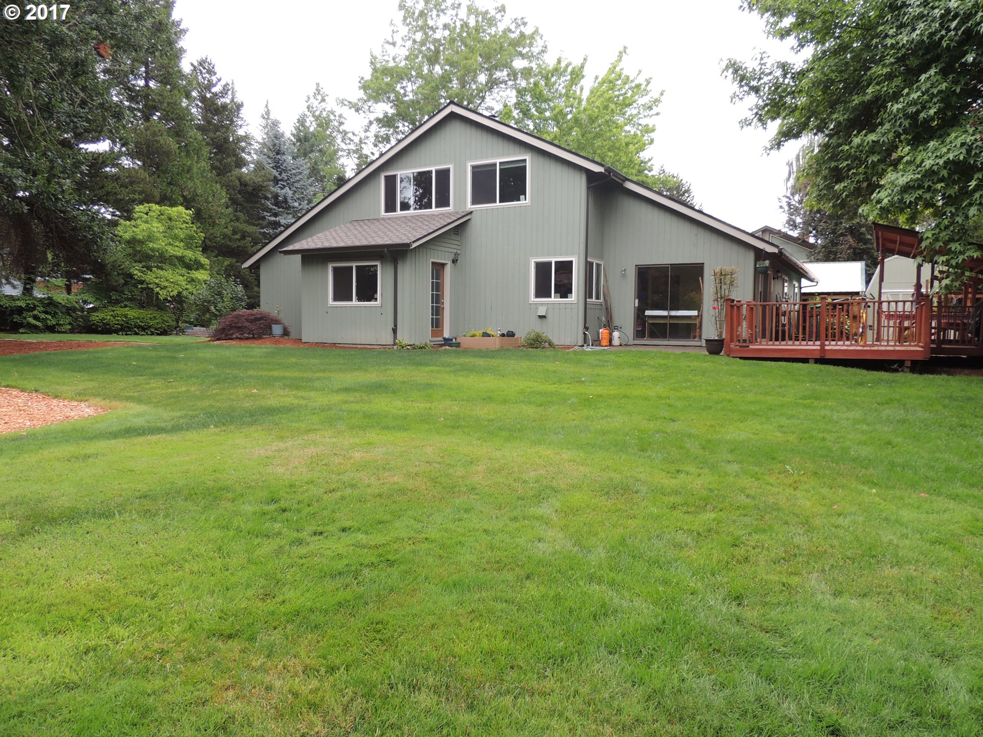 15010 NW WEST UNION RD Portland, OR 97229 - MLS #: 17326380