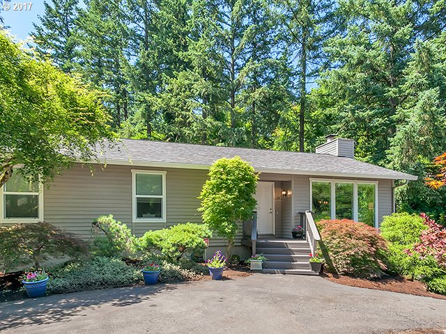 4361 SOUTHSHORE BLVD, Lake Oswego, OR 97035