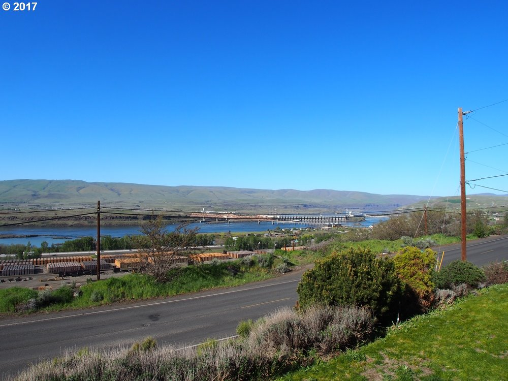 2656 OLD DUFUR RD, THE DALLES, OR 97058  Photo 15