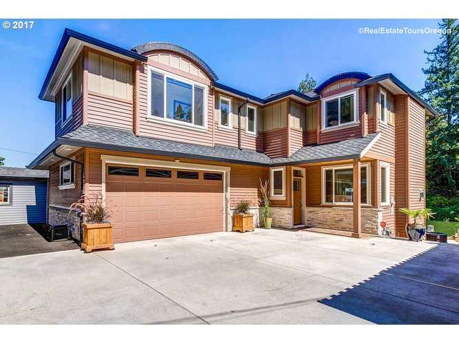 16938 ALDER CIR, Lake Oswego, OR 97034