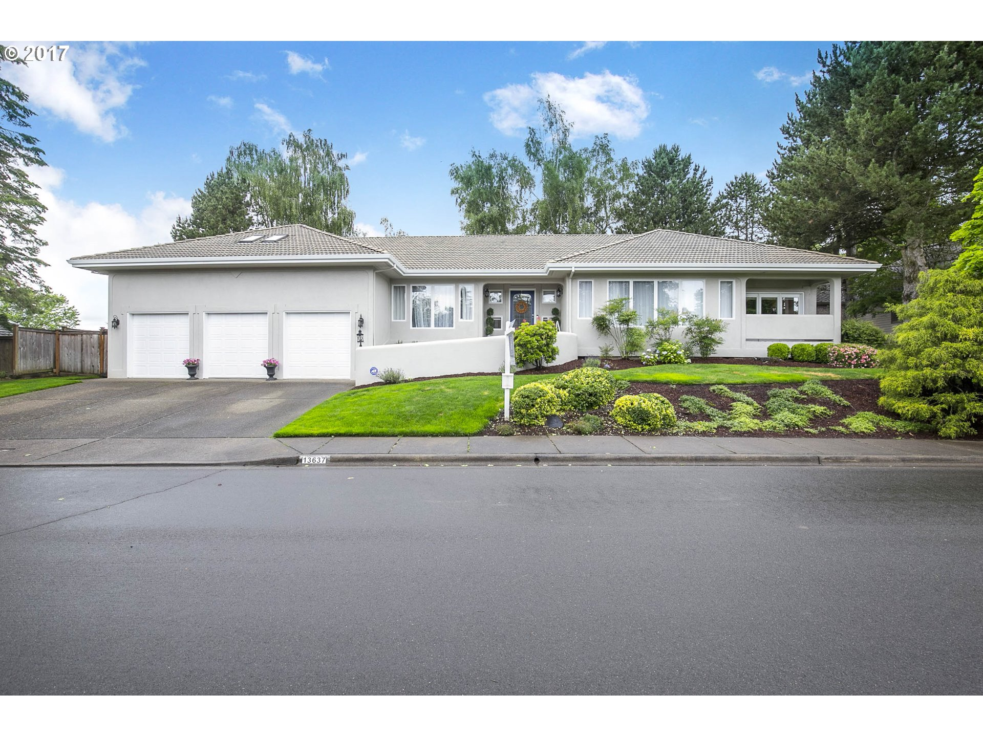 13637 SW TARLETON CT, Tigard, OR 97224