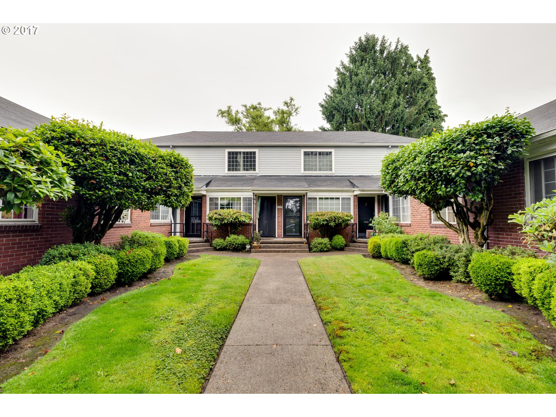 2105 NE EVERETT ST 3, Portland, OR 97232