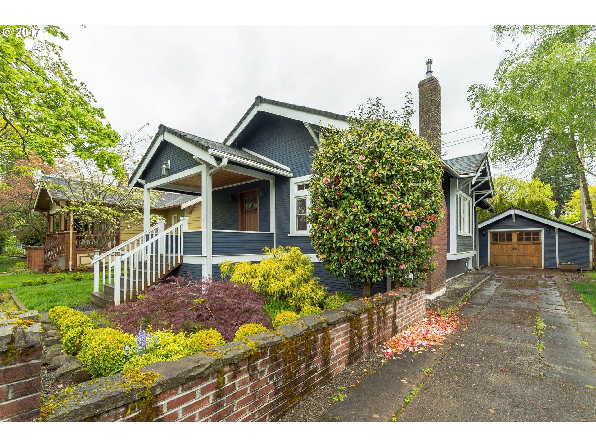 408 W 24TH ST, Vancouver, WA 98660