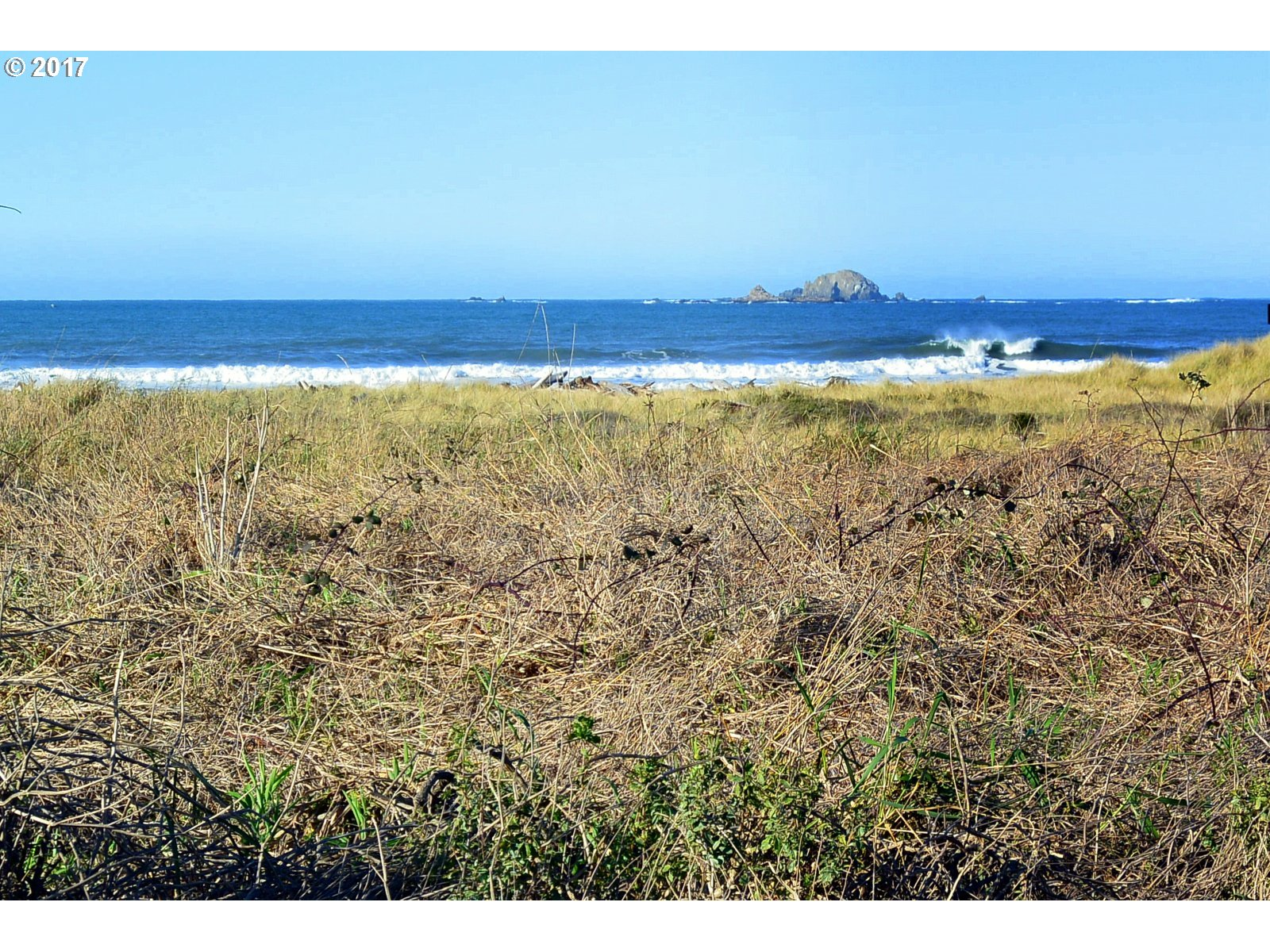 Gold Beach, OR  Bedroom Home For Sale