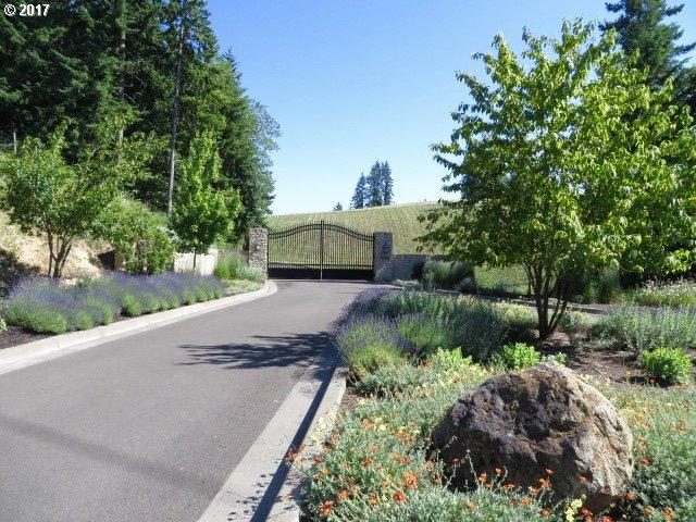 29230 GIMPL HILL RD, Eugene, OR 97402