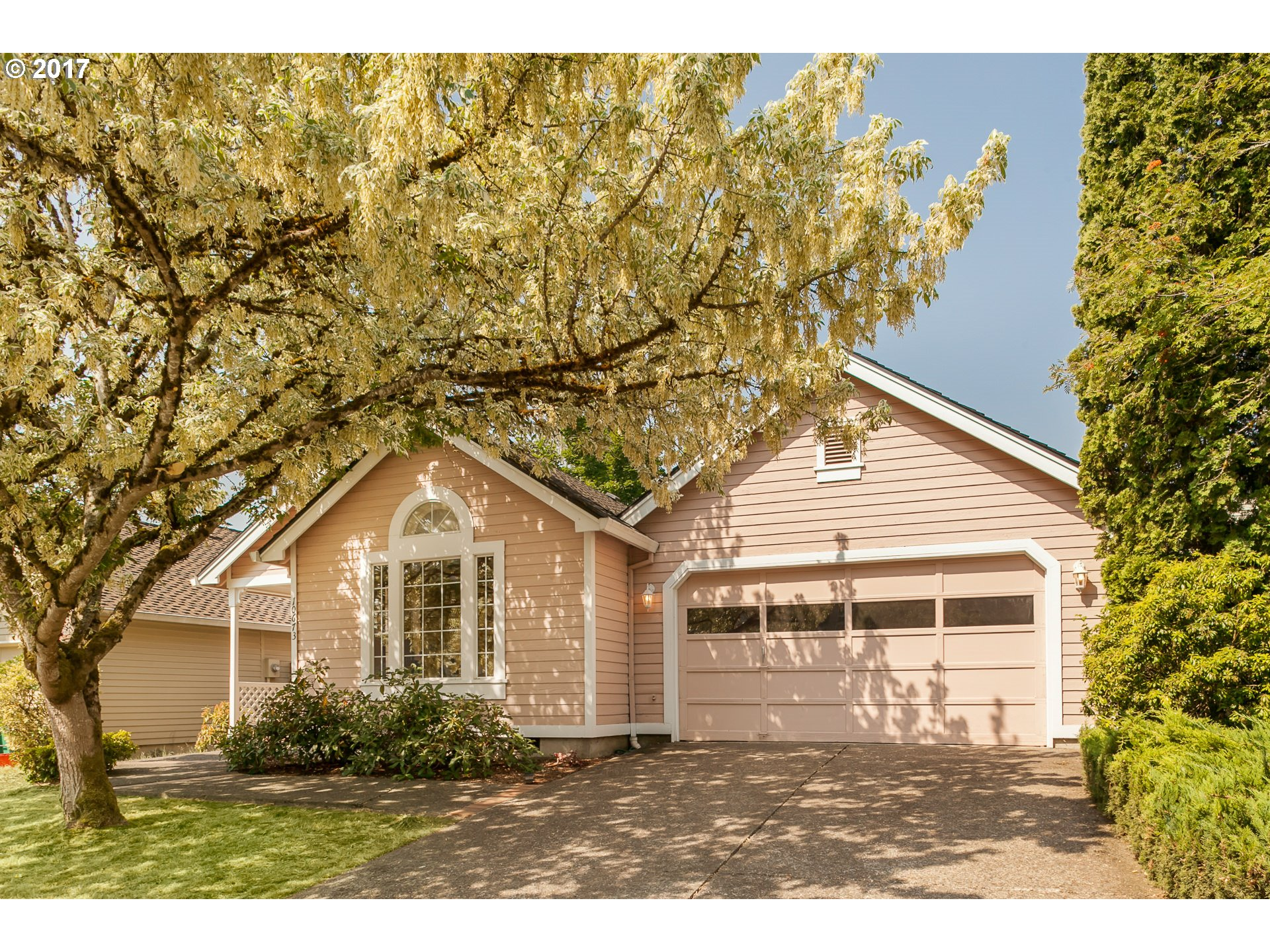10673 SW 127TH CT, Tigard, OR 97223