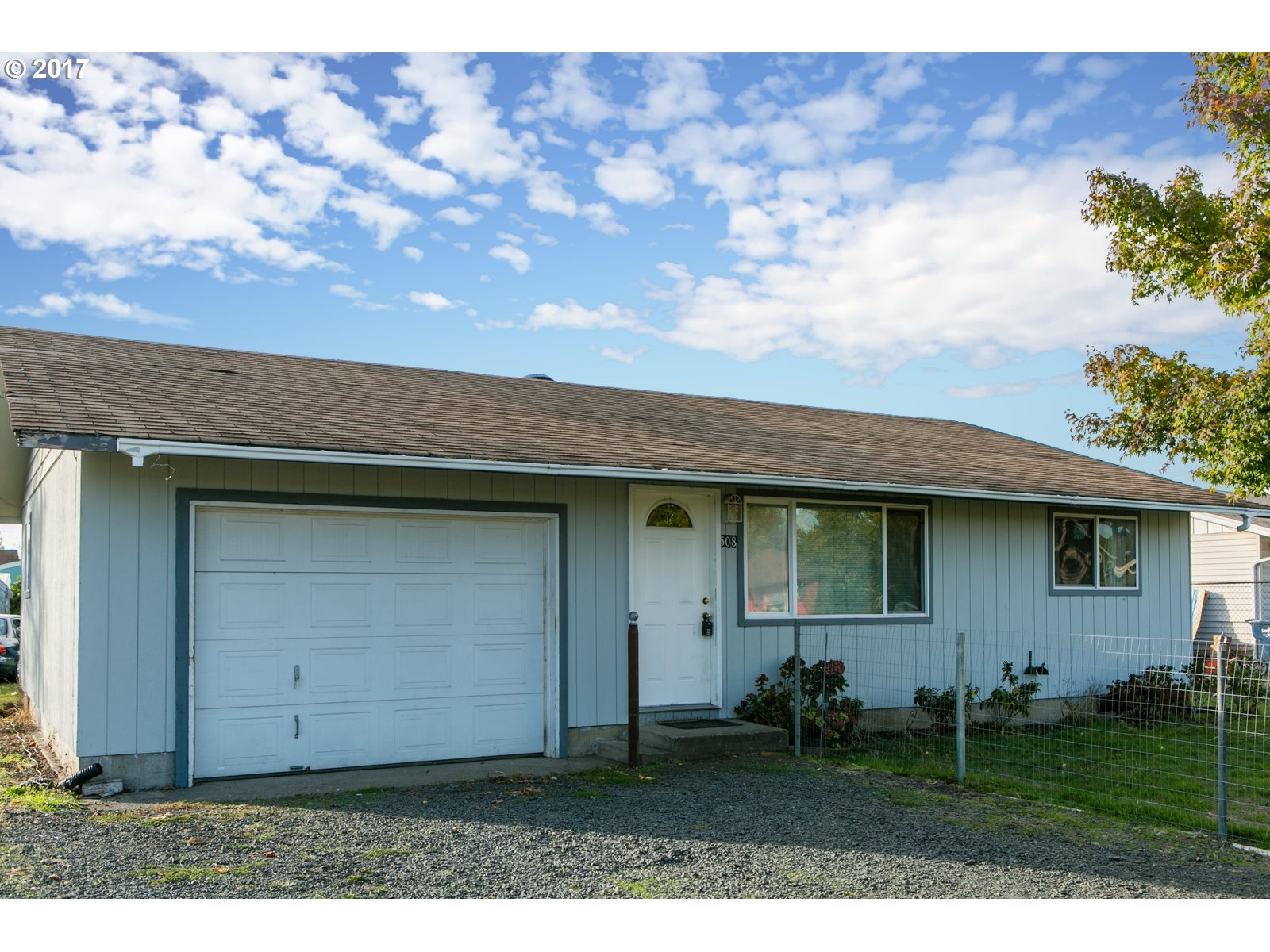 508 37TH ST, Springfield OR 97478
