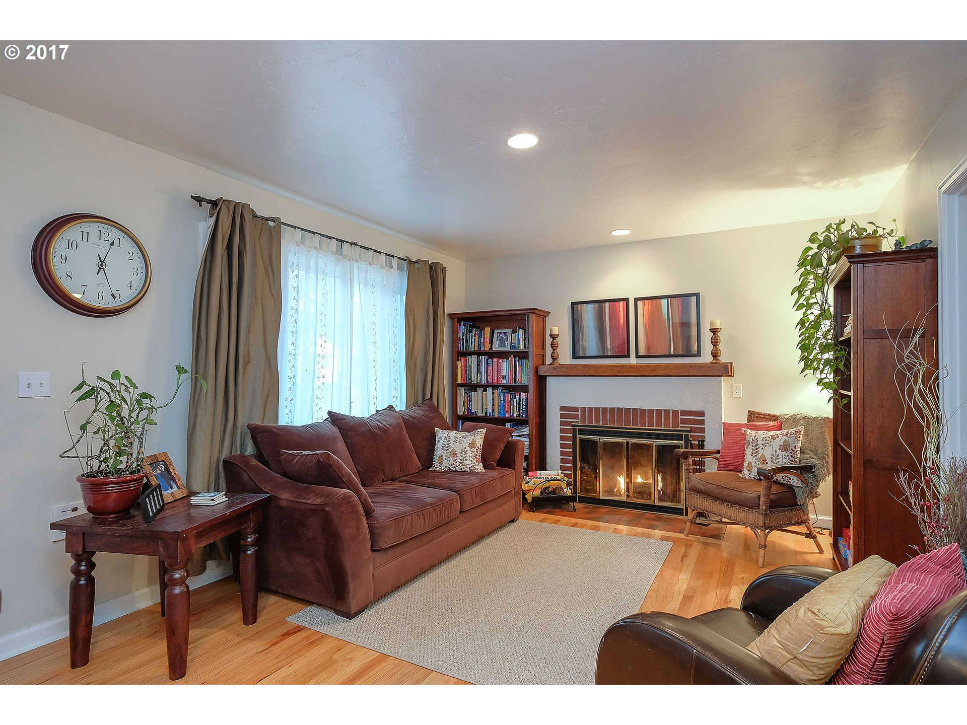 11725 SW 12TH ST Beaverton, OR 97005 - MLS #: 17339225