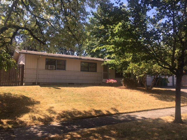 7255 SW BEL AIRE DR, Beaverton, OR 97008