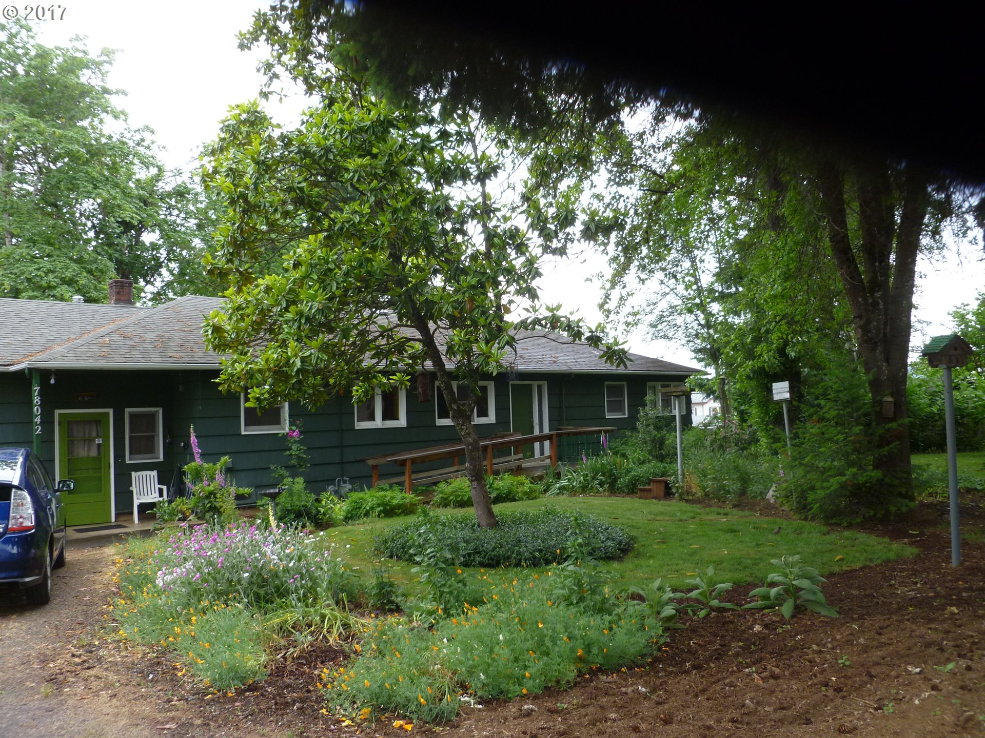 78042 S 6TH ST, Cottage Grove, OR 97424