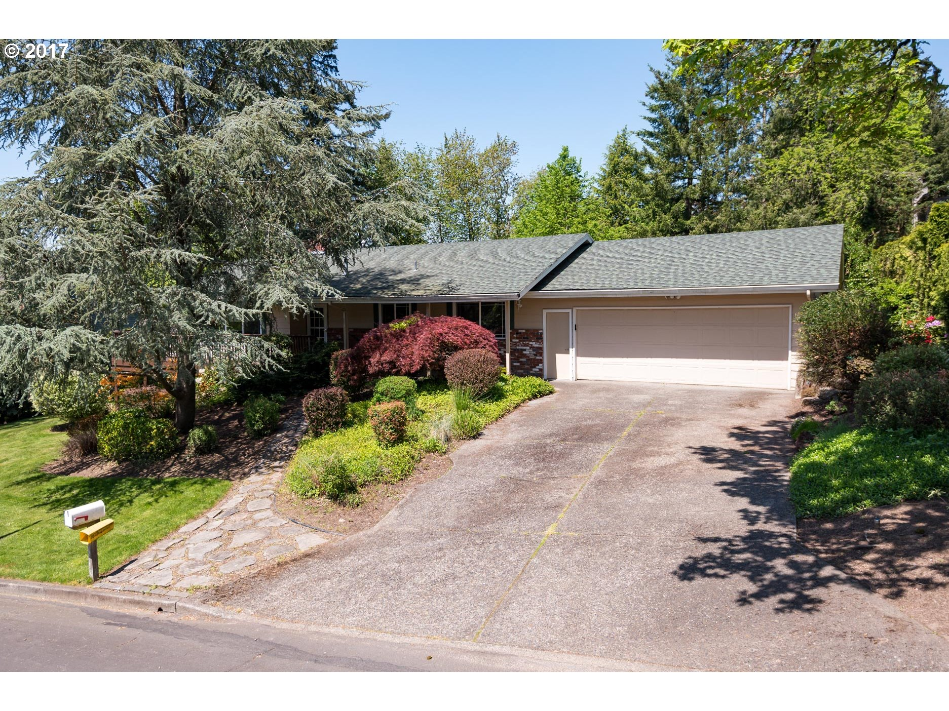 3707 OLSON CT, Lake Oswego OR 97034