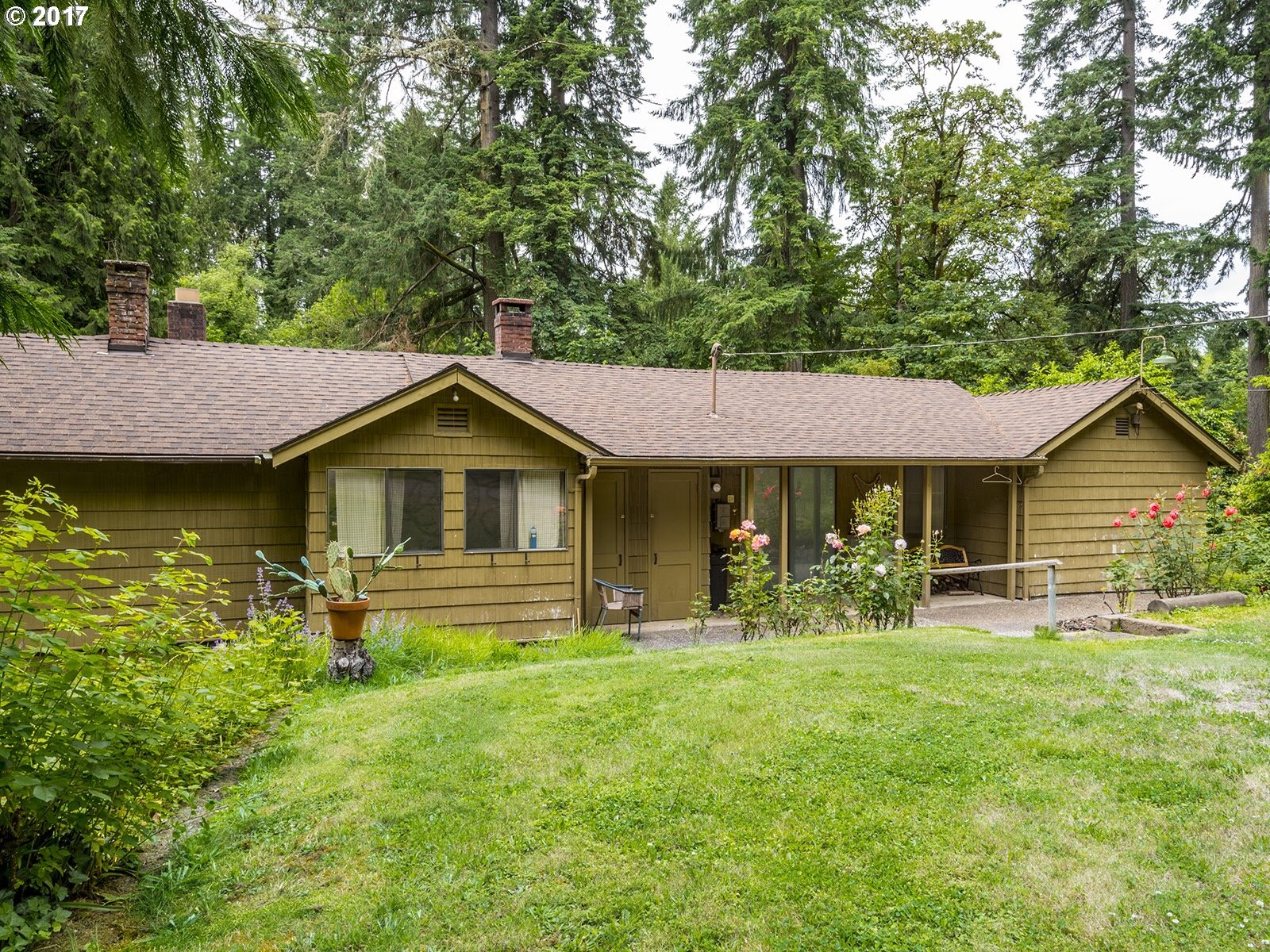 342 SW TUALATIN LOOP, West Linn, OR 97068