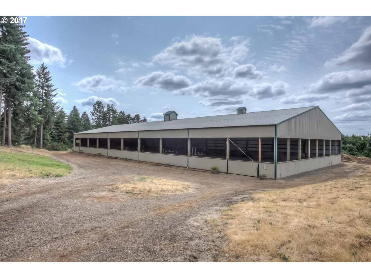 6834 SE Heritage Hill RD, Salem, OR 97317