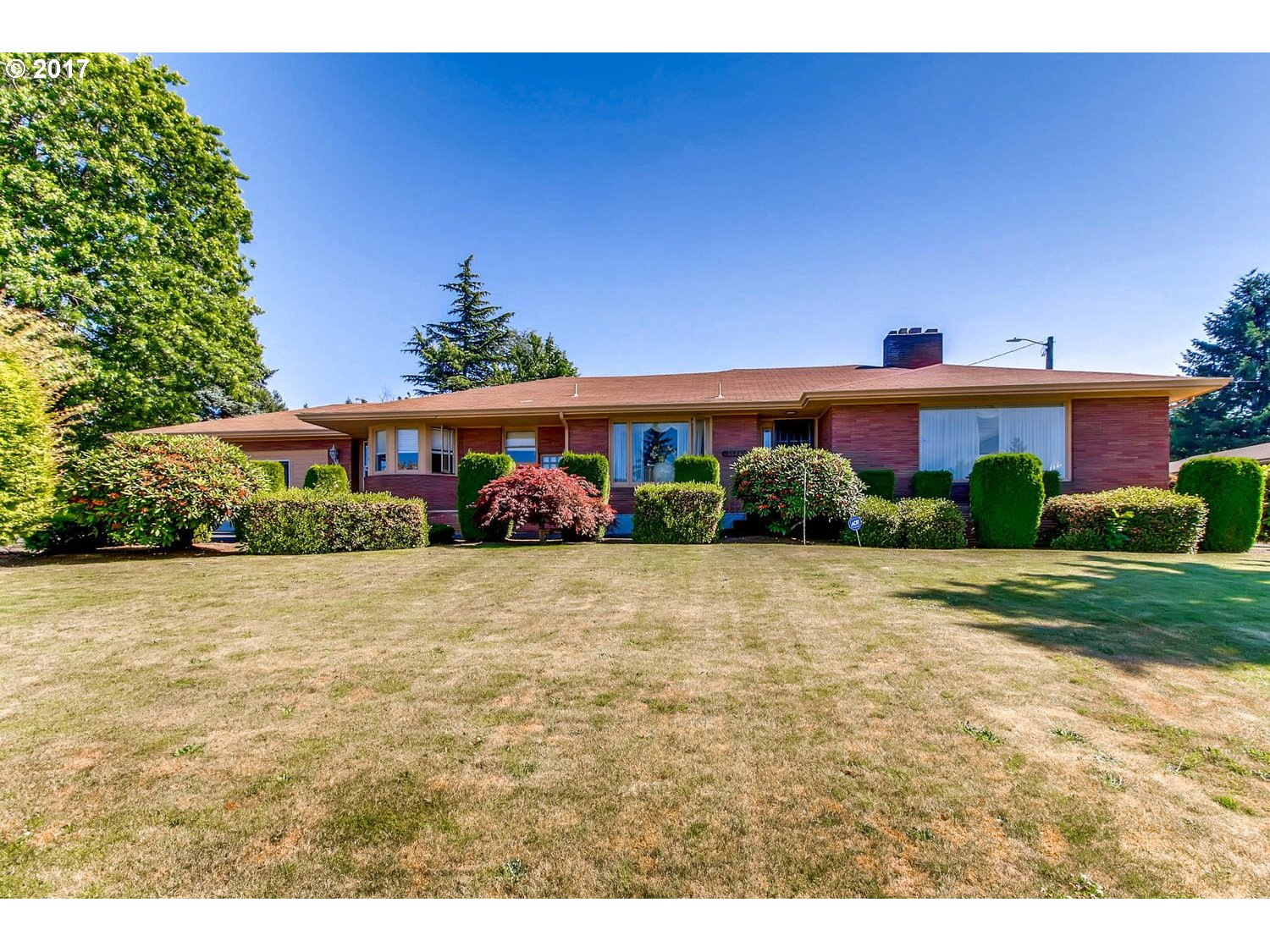 1916 NW DIVISION ST, Gresham, OR 97030